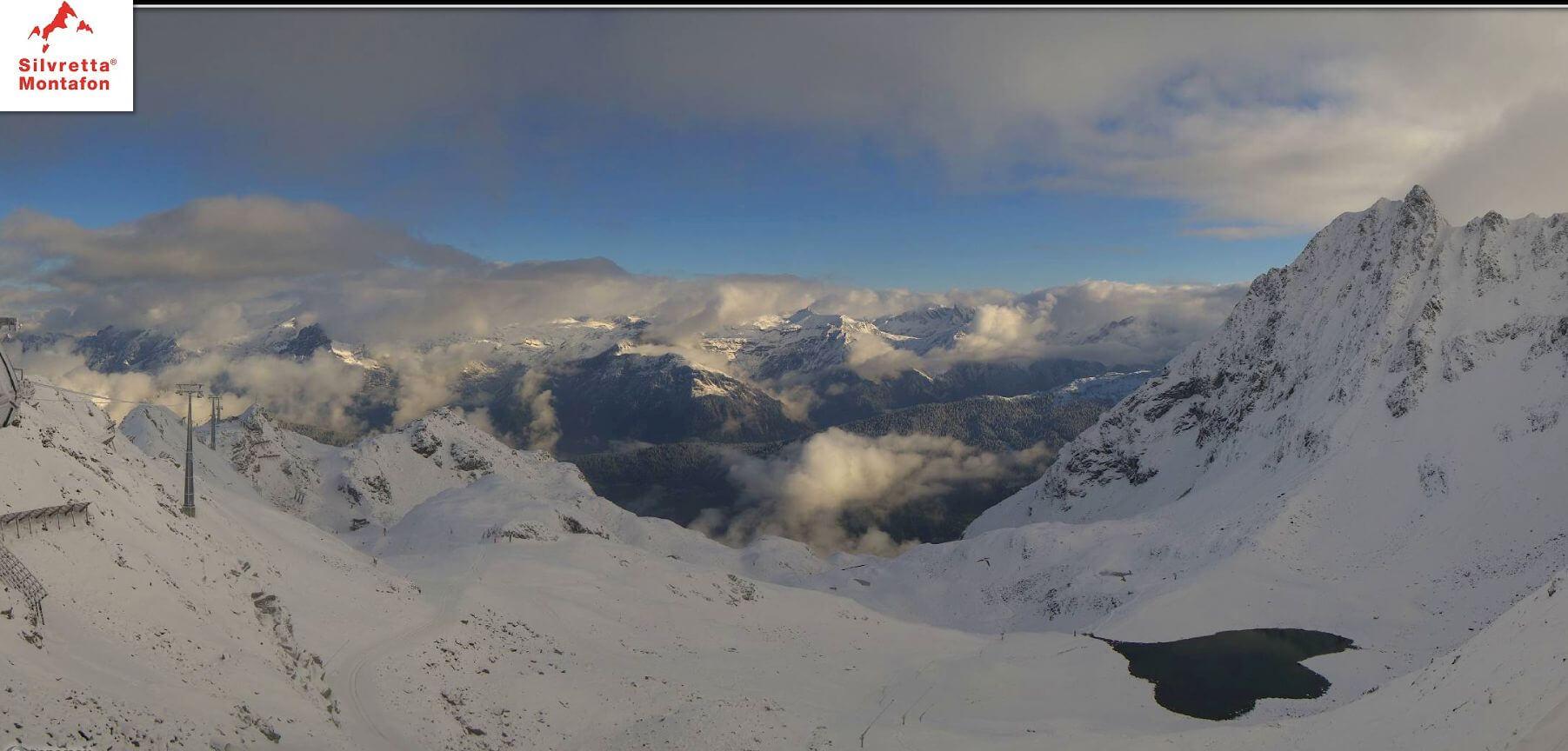 erster_schneefall2