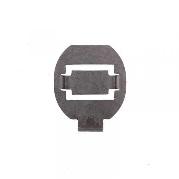 Kohla Clip - AMPLID