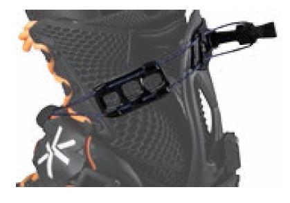 flex-lock