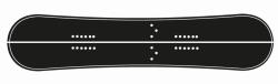 splitboard_icon-01_quer