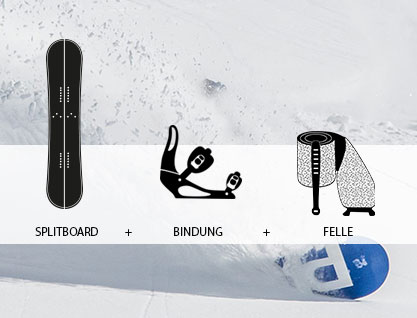 splitboard_set