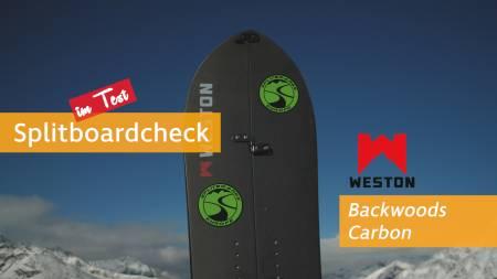 weston-Backwoods-Carbon-Mr-Splitboards-Boardreviews-00_00_28_02-Standbild002