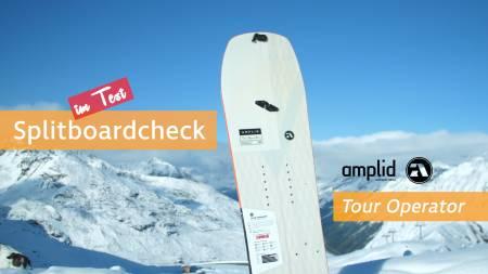 Amplid-Touroperator-mr-splitboards-Splitboardcheck-00_00_24_14-Standbild001