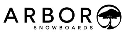 arbor_new_logo