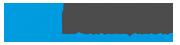 logo-180x45-100_25w
