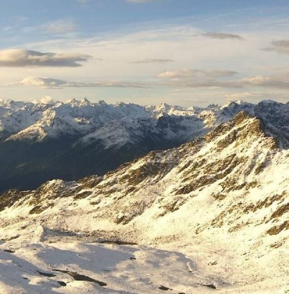 schnee-vor2