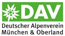 DAV München Oberland