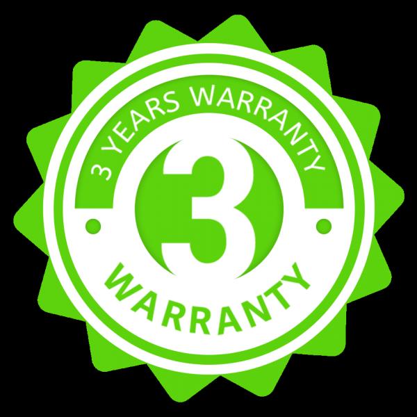 Best Warranty bei Splitboards Europe, 3 Jahre Ersatzteile for free!