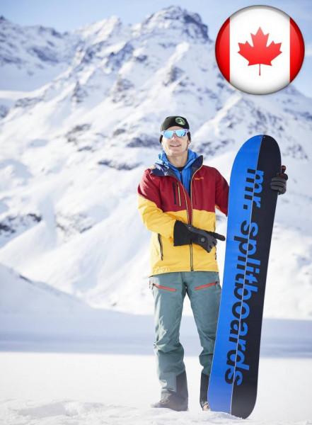 mr-splitboards-canada-adventure