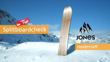 Jones-Hoovercraft-mr-splitboards-Splitboardcheck-00_00_23_20-Standbild001
