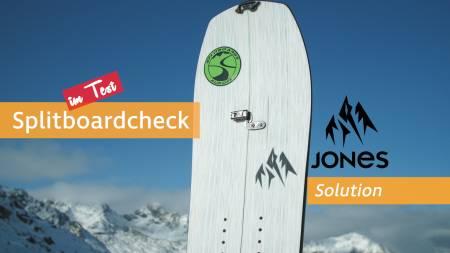 Jones-Solution-mr-splitboards-Splitboardcheck-00_00_24_02-Standbild001