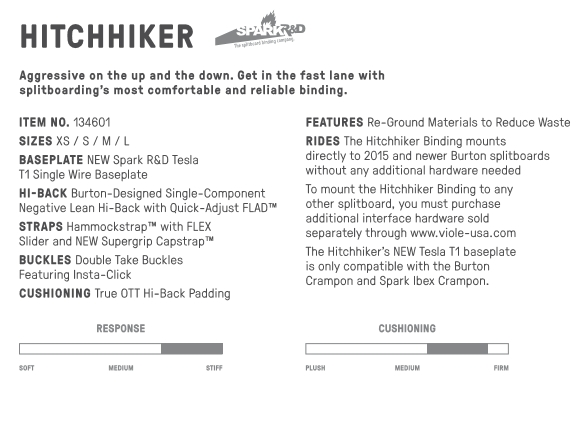 hitchhiker_over