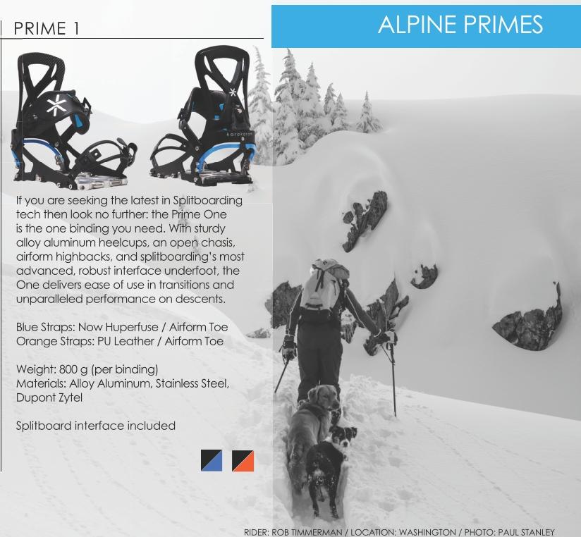 prime_1_info