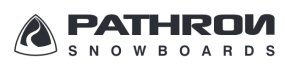 pathron_logo
