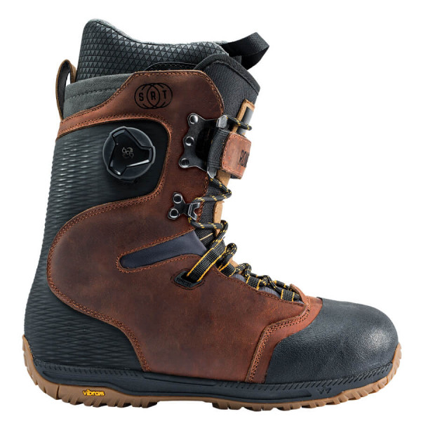 Rome SDS Splitboard Guide Boot SRT