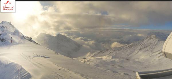 erster_schnee