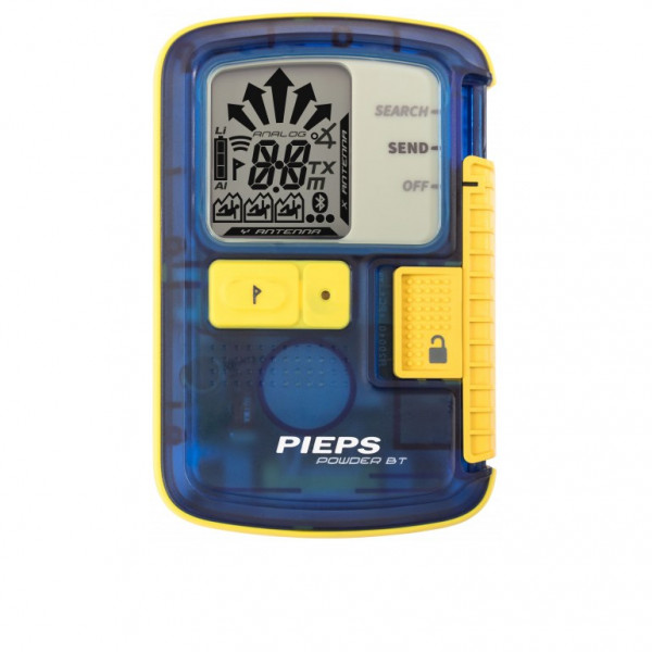 Pieps Powder BT