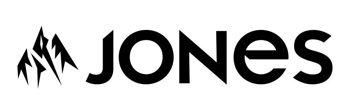 logo_jones_new