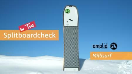 Amplid-Millisurf-mr-splitboards-Splitboardcheck-00_00_25_11-Standbild001