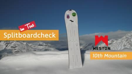 weston-10th-Mountain-Carbon-Mr-Splitboards-Boardreviews-00_00_34_11-Standbild001