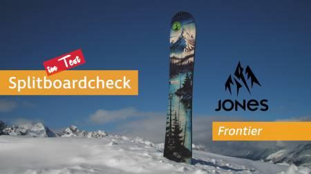 Jones-Frontier-mr-splitboards-Splitboardcheck-00_00_24_01-Standbild001