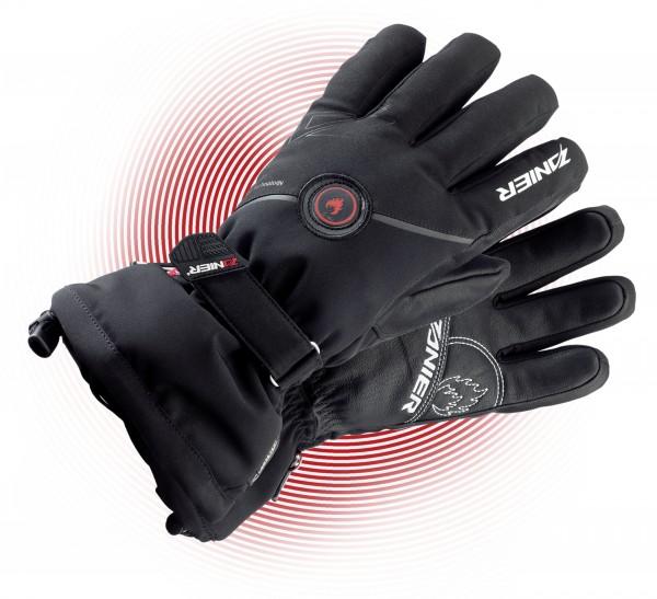 Splitboard Handschuh Heat.GTX 2.0