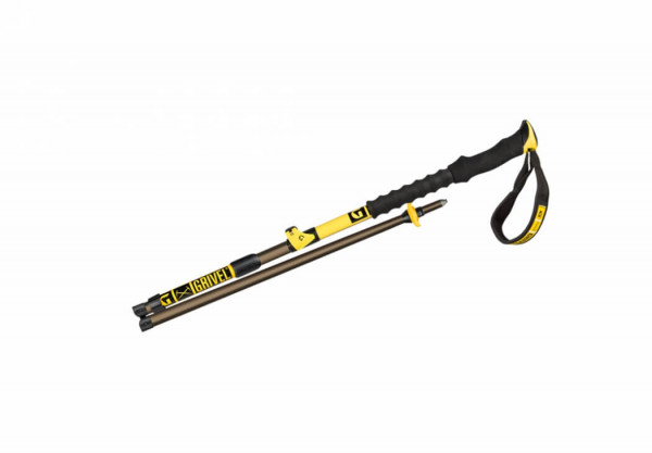 Grivel Trail Vario Pole