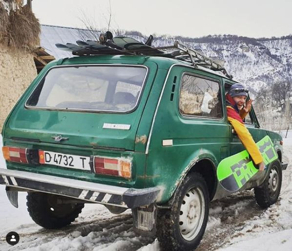 mr_splitboards_lada