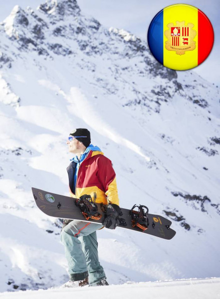 mr-splitboards-pyrenaen-adventure