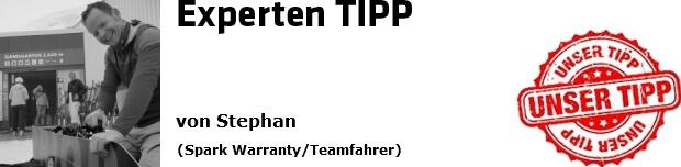 experten-tipp-stepan