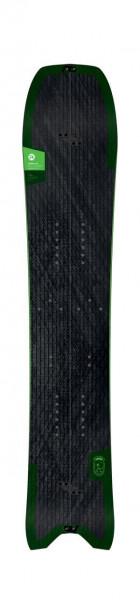 Amplid Millisurf Splitboard 19/20