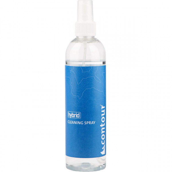 Contour Hybrid Cleaning Spray 300ml