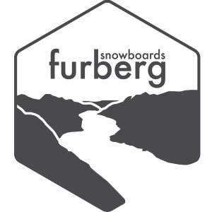 furberg
