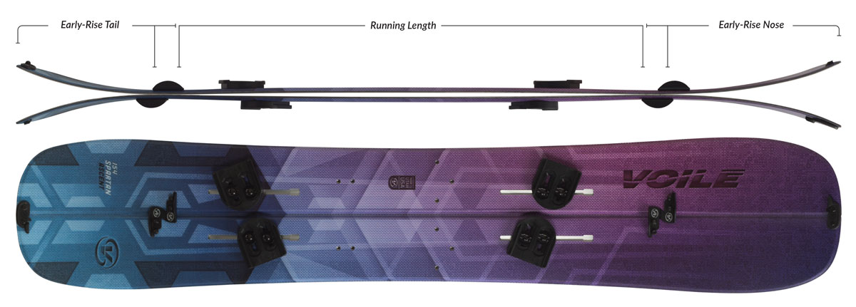 voile-womens-spartan-ascent-splitboard-camber-profile
