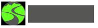 Splitboards_Logo_R00_20052016-02