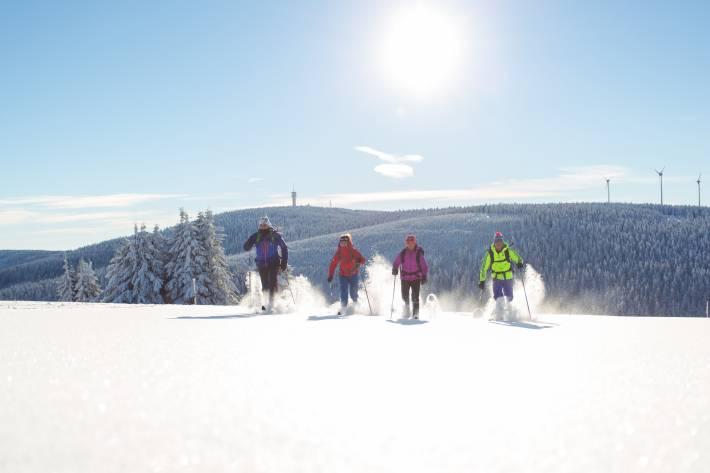 Winterzeit_Erzgebirge_DE_0043freie_Nutzung_Foto_TVE_studio2media