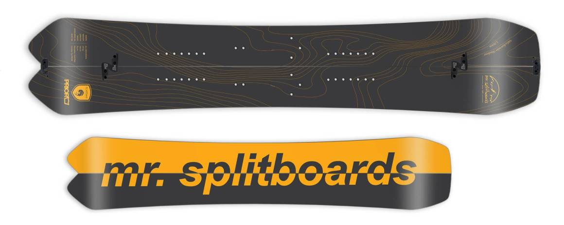 all_mnt-mr-splitboards