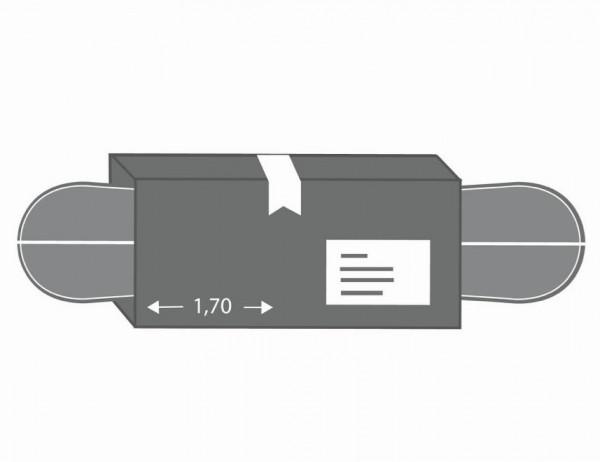 Sperrgut-Zuschlag