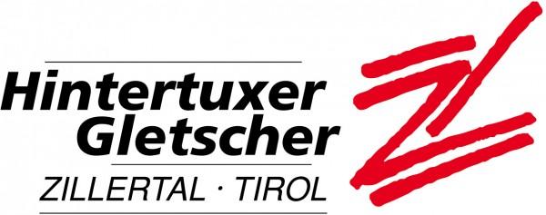 Hintertuxer Splitboard Camp 24.11-26.11.17