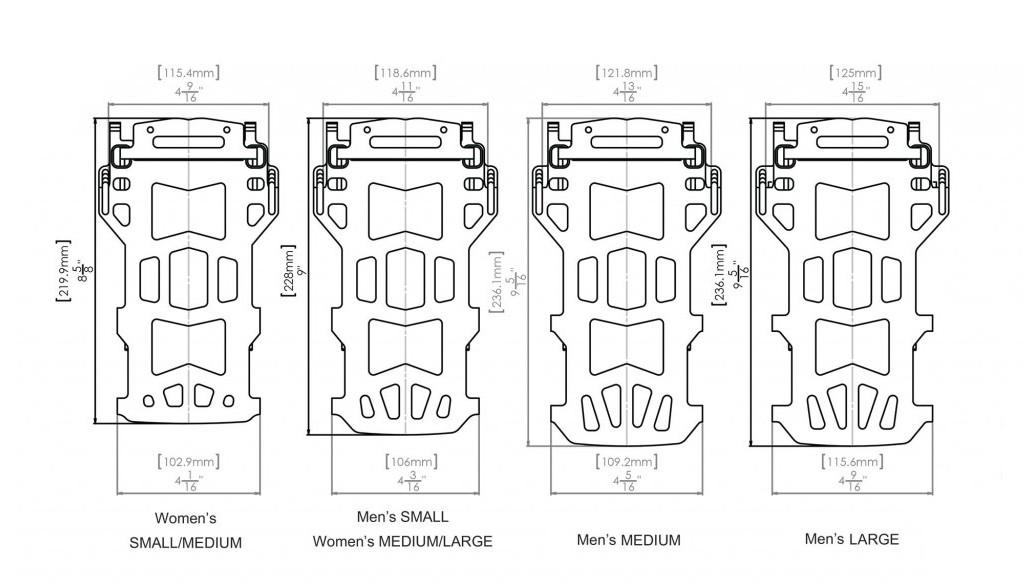 spark-baseplate-sizes-1024x584-v2_157a4161b8df34