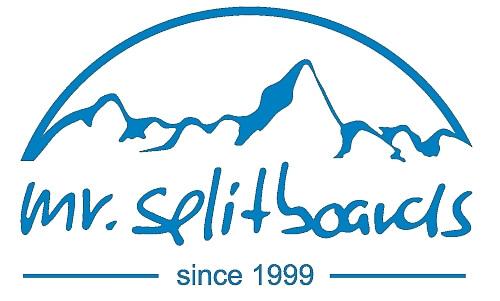 logo-bl-low