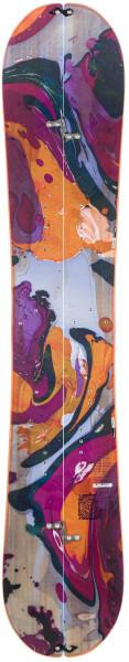 Rossignol Diva Splitboard Women 20/21