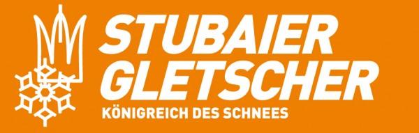 Stubaier Gletscher Logo