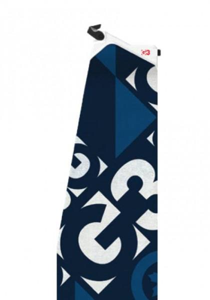 G3 Splitboard Steigfelle