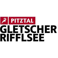 Pitztaler Splitboard Camp 1 26.11-28.11.21
