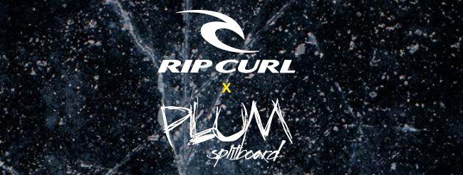 rip-plum-logo