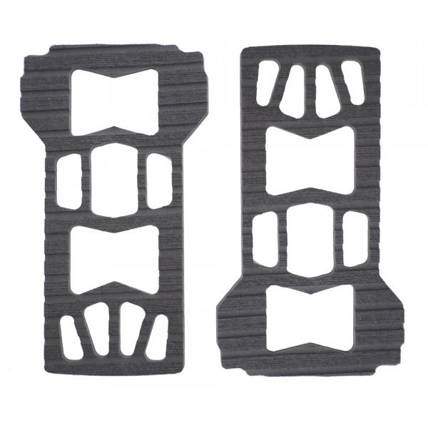 Spark Padding Kits