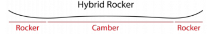 hybrid-rocker_11_left_n.png