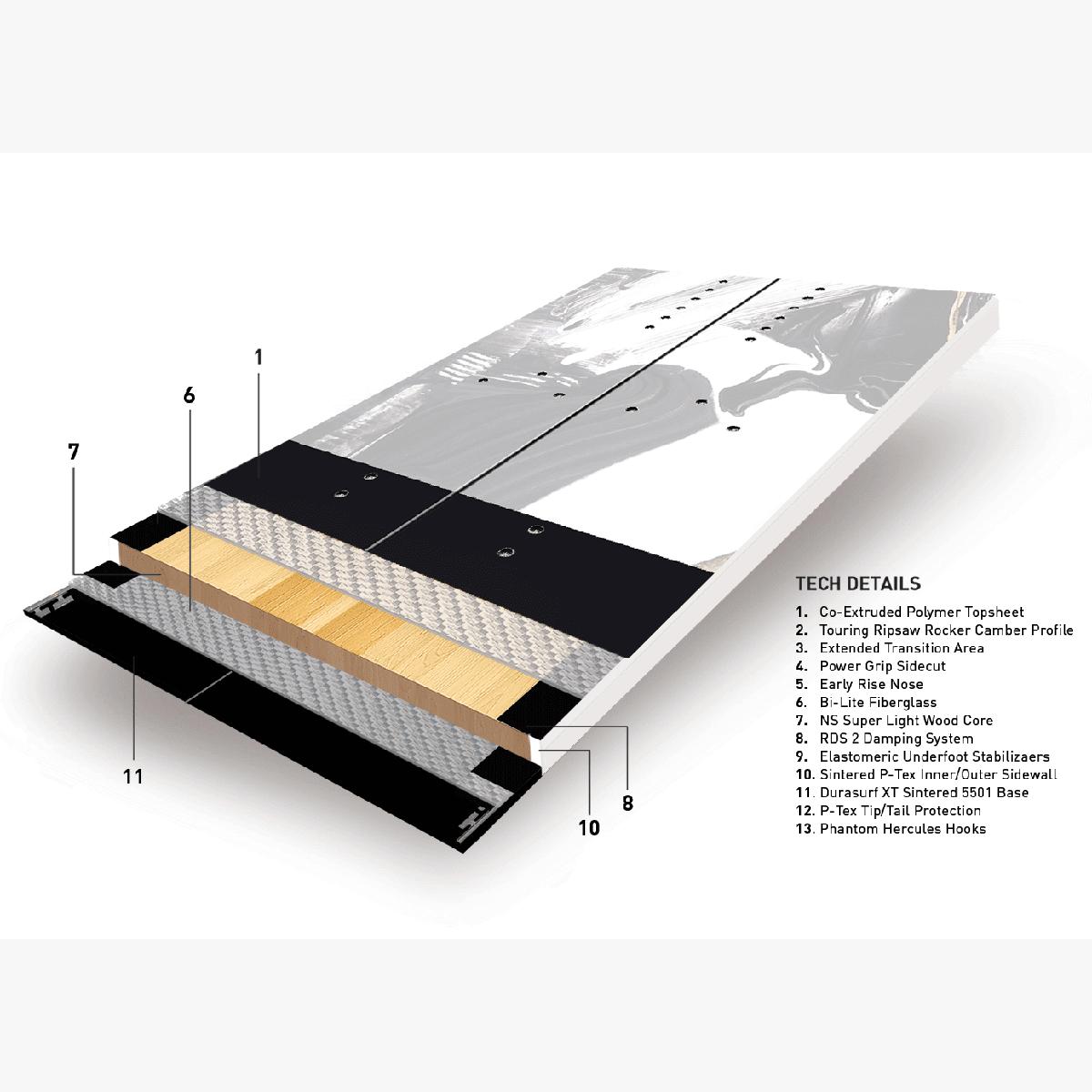 CS_Icon-Split_21-1