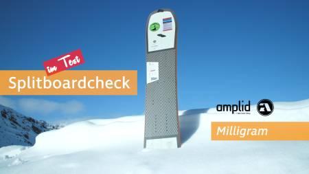 Amplid-Milligram-mr-splitboards-Splitboardcheck-00_00_24_09-Standbild001